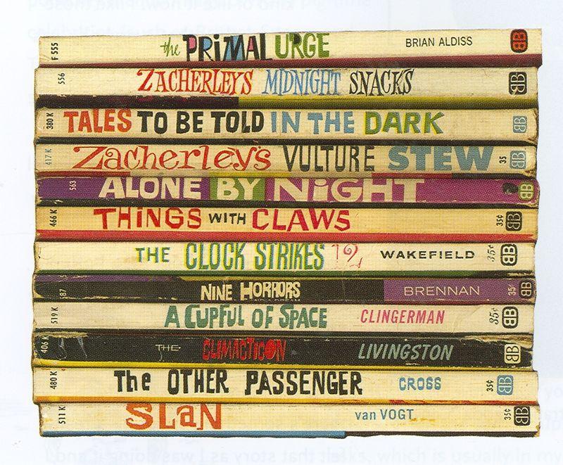 Hignite bookstack