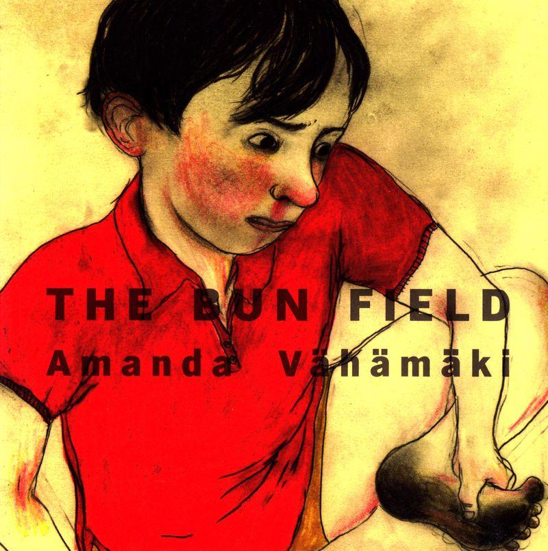 Bun Field cover