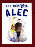 The Complete Alec