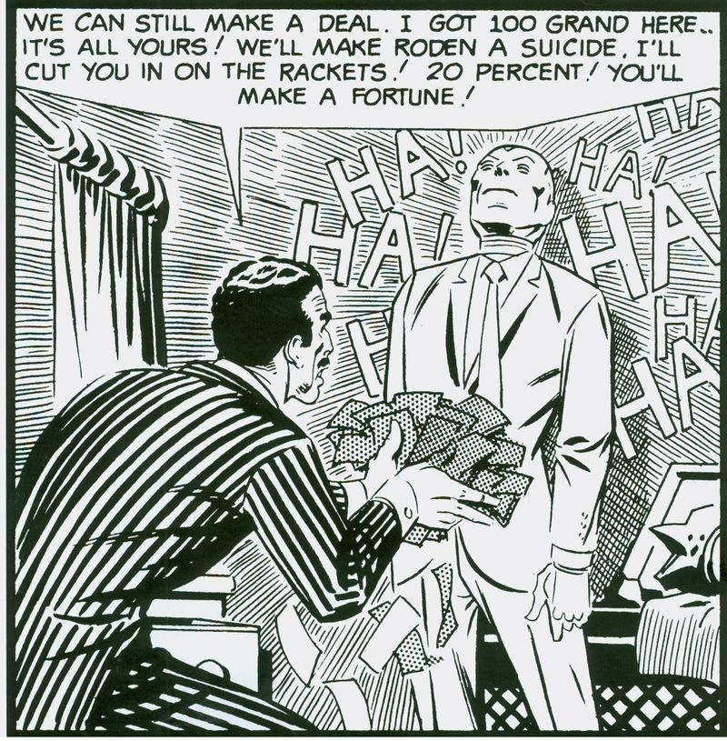 Ditko%20A%20Laughing[1]