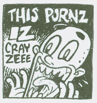 Crayzeee