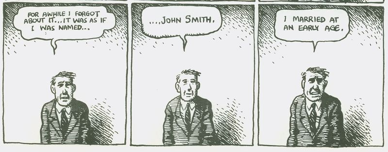 Splendor John Smith