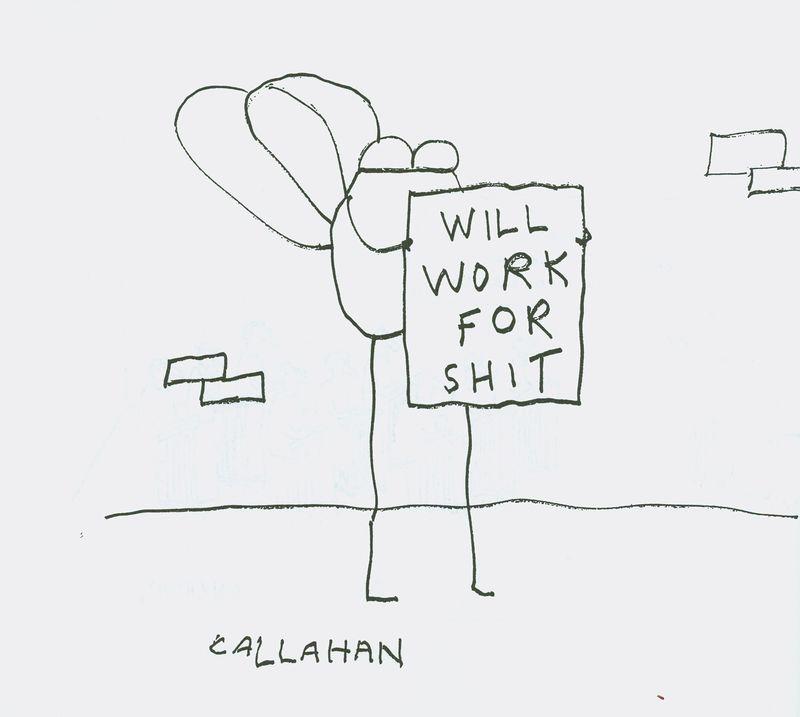Callahan Fly