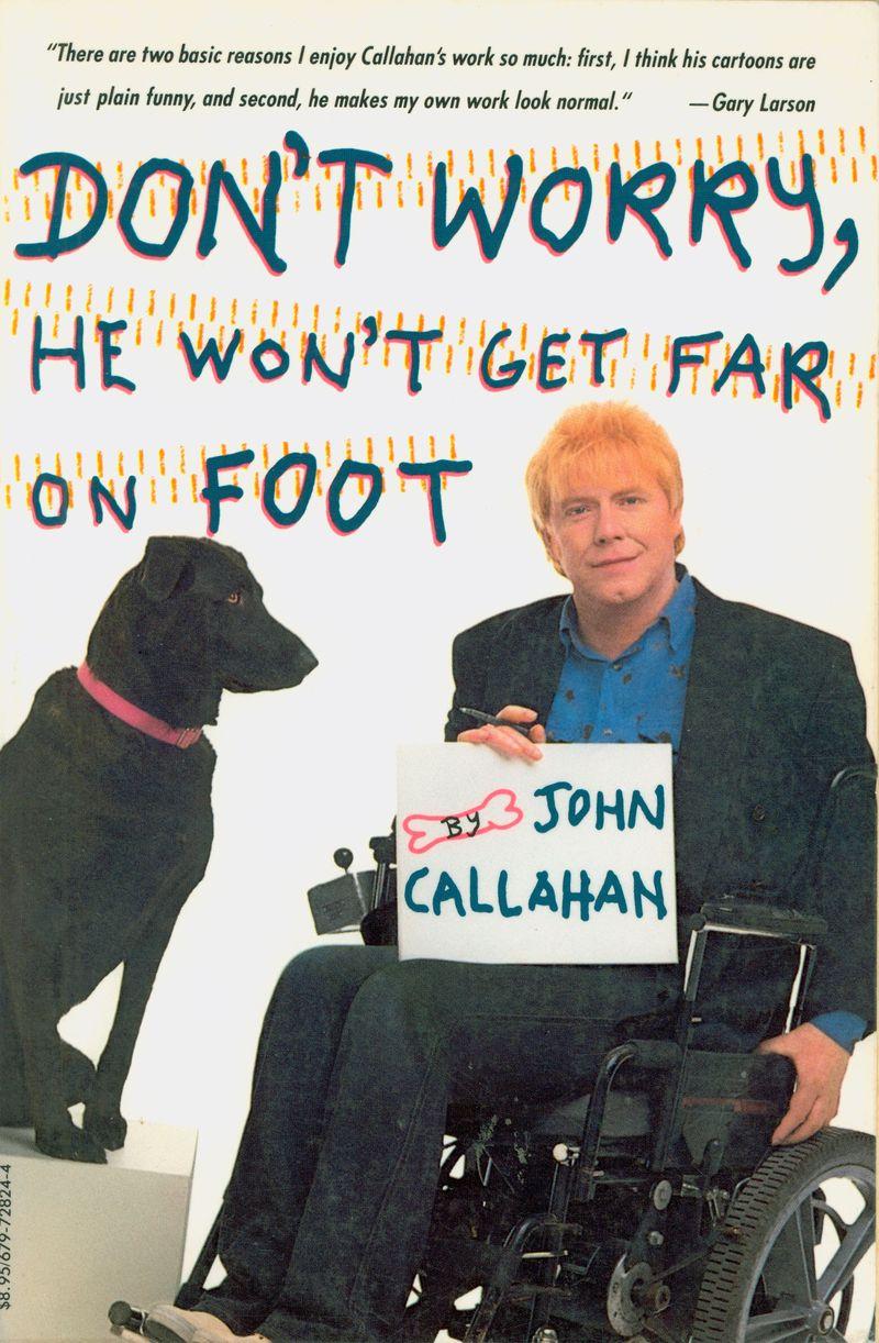 Callahan Bio