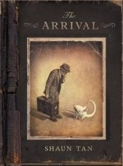 Arrival_cover