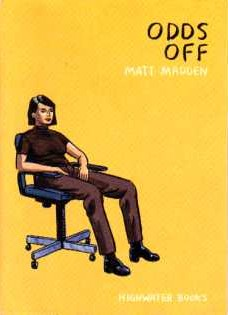 Odds_off_cover