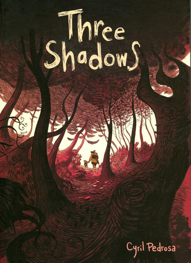 3_shadows_cover