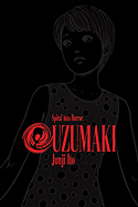 Uzumaki_vol_2_cover