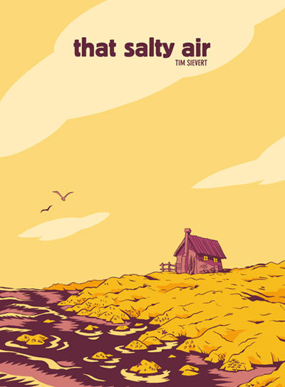 That_salty_air_cover_2