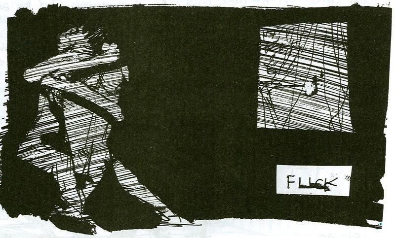 Flick_2