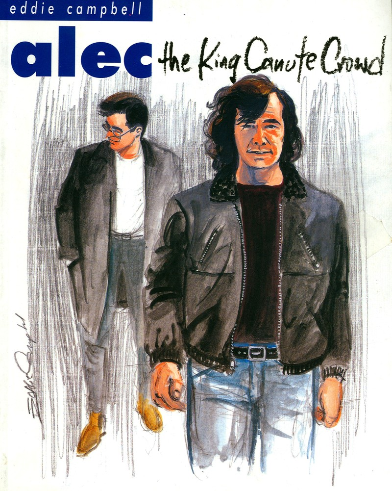King_canute_cover