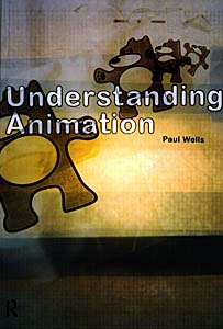 Understanding_animation_cover_2