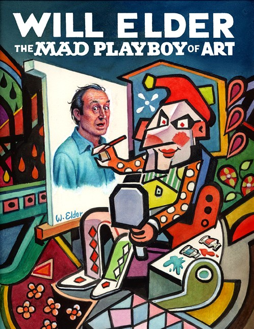 Mad_playboy_of_art_cover