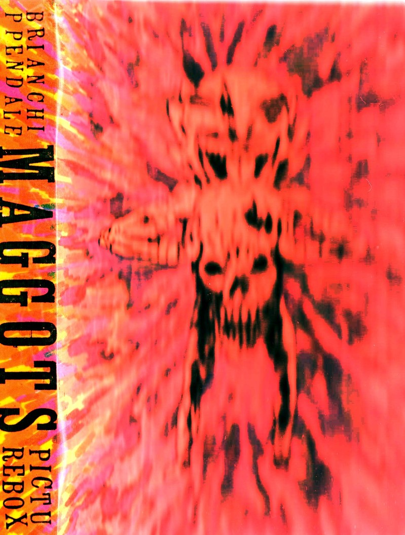 Maggots_spine_and_blurred_cover
