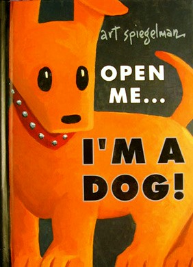 Open_me_im_a_dog
