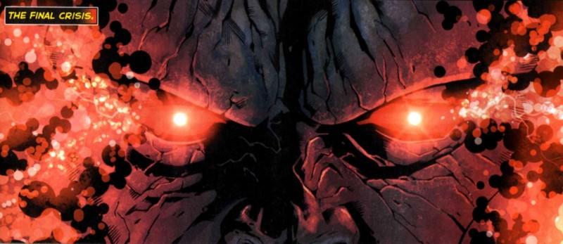Dc_universe_0_closeup_darkseid_2