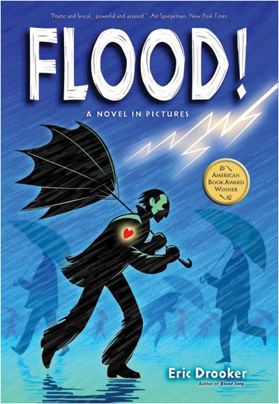 Flood_cover