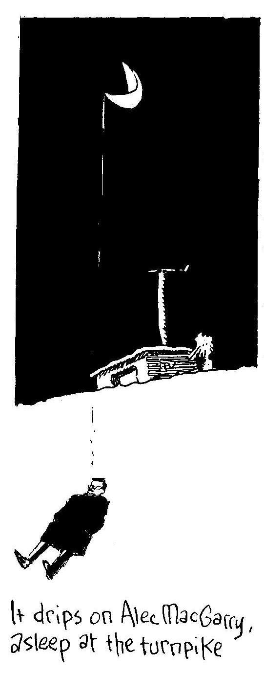 How_to_be_an_artist_page_104_deta_2