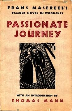 Passionate_journey