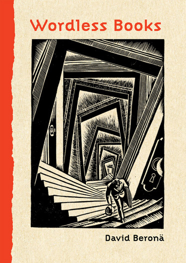 Wordless_books_cover