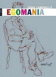 Egomania_1_cover
